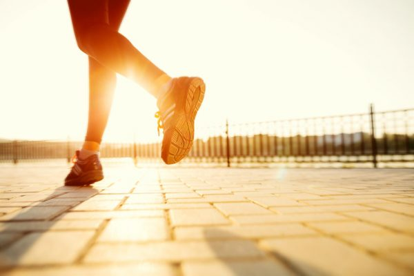 Article image for Planning to get fit in 2019? Here's what you need to know