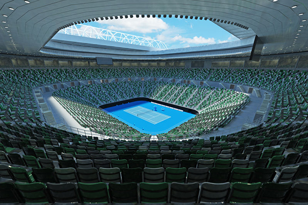 Article image for Australian Open preview: Experts give their predictions