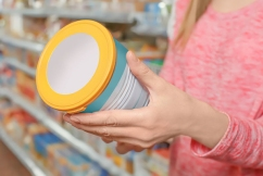 'Totally inaccurateto say that there is a crisis': Expert rules out baby formula rorts