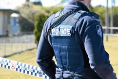 Police Union demands more officers to monitor paedophiles