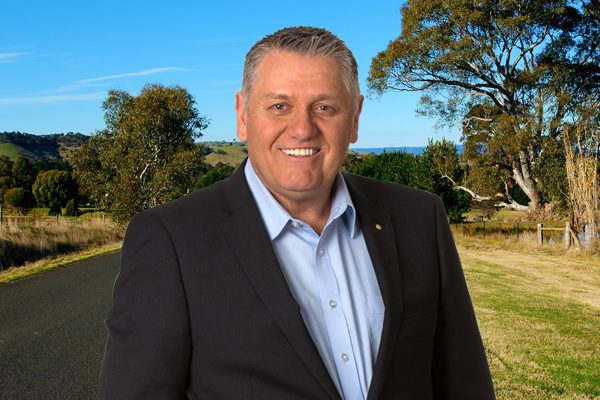 Article image for The Ray Hadley Morning Show podcasts
