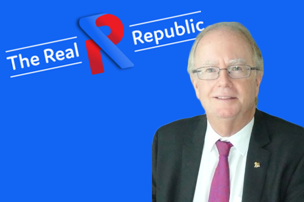 Article image for Renewed calls for an Australian republic, but how would the system work?