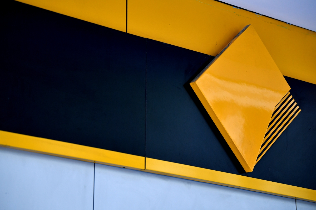Article image for Ross Greenwood grills Comm Bank CEO following scathing Royal Commission report