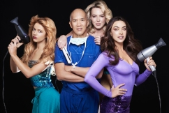Charlie's Angels: Foundation launches exciting new initiative to cure brain cancer
