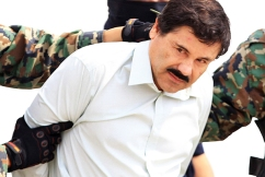 Drug Lord 'El Chapo' found guilty in US trial, but what's next?