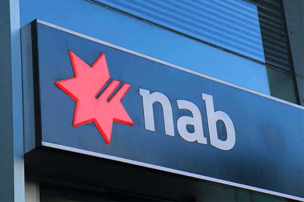 Article image for NAB boss and chairman both quit after damning Royal Commission