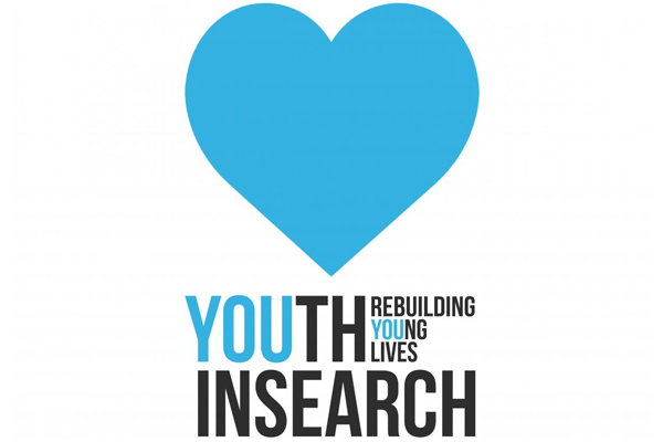 Article image for New campaign helping us all prevent youth suicides