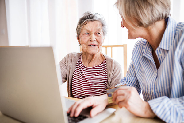 Article image for 'Thousands of Australians' overpaying for aged care – how you can avoid getting stung