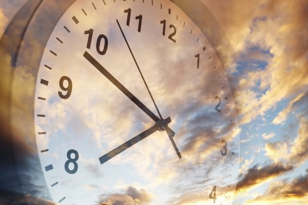 Article image for Does daylight saving have a place in Queensland?