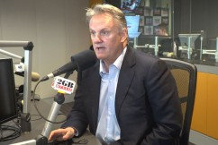 Mark Latham's bold plan to pave the way for Australia's economic recovery