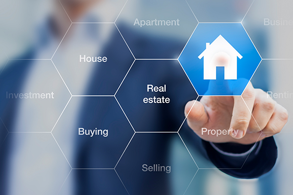 Article image for Government announces review into mortgage broker trail commissions