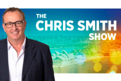 The Chris Smith Full Show Podcast 01.3.2020