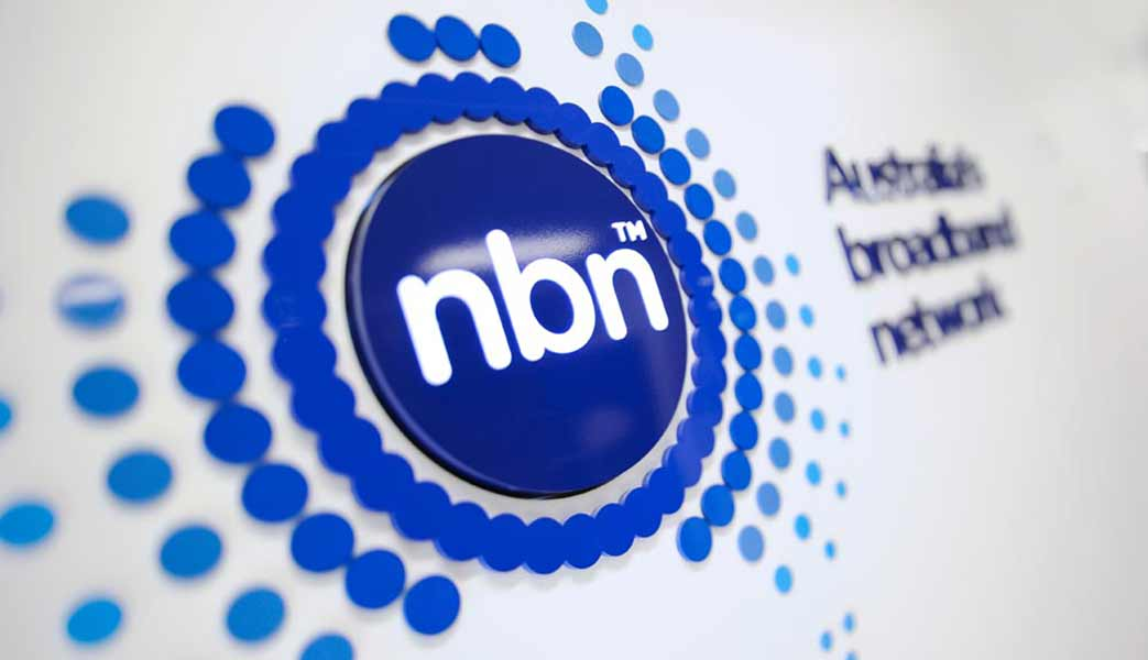 Article image for NBN to provide $150 million in relief for families, businesses