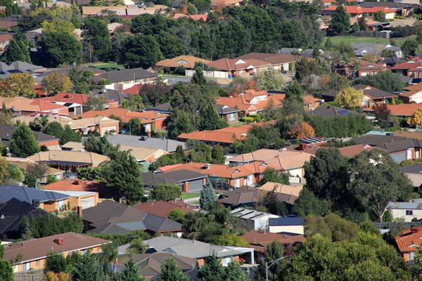 Article image for 'Woefully wrong': Holes in Labor's negative gearing
