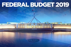 Federal Budget 2019: The promises, opinions + what will really impact you
