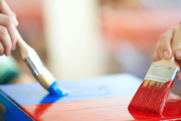 Article image for Dulux agrees to Japanese takeover
