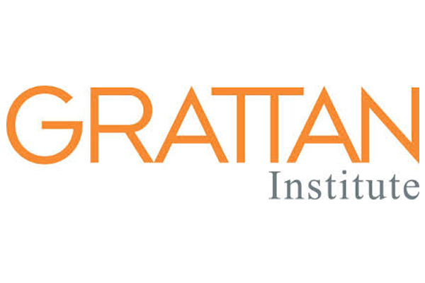 Article image for The Grattan Institute's budget suggestions