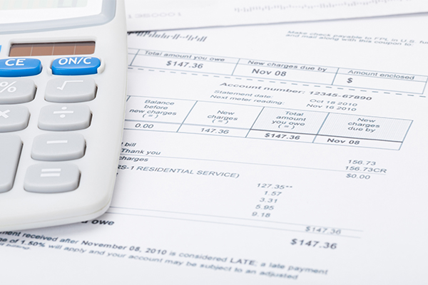 Article image for New cap could save you hundreds of dollars off your power bills, starting today