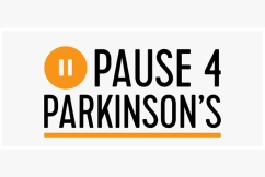 World Parkinson's Day   The search for a cure continues