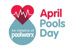 'April Pools Day': Learn CPR for free this month