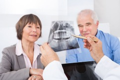 'It won't be enough': Labor's dental plan fails to address the real issue
