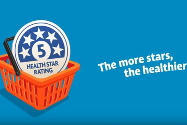 Article image for Sugary cereals in the firing line of Health Star Rating shake-up