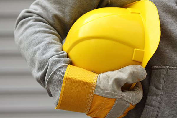 Article image for Construction decline worsens as RBA turns to labour market