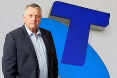 'You are completely and utterly useless': Ray Hadley's message to Telstra CEO