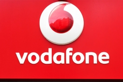 Vodafone challenges ACCC decision on TPG merger