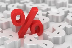 Interest rate cut good for some, not for others
