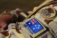 Soldier On says Royal Commission is 'right decision'
