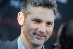 Eric Bana 'thrilled' to receive unexpected Queen's Birthday Honour