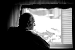 A prescription to help cure loneliness