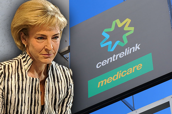 Article image for New figures show shocking amount of Newstart recipients aren't looking for work