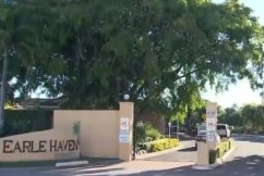 Qld Parliament Inquiry into Earle Haven debacle