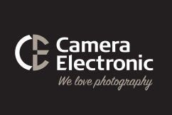 Snapshot with Camera Electronic – 22nd April
