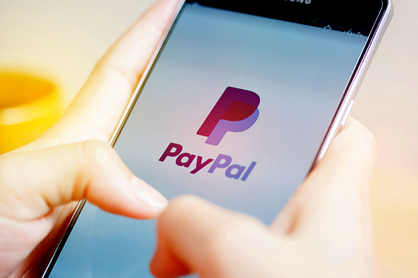 Article image for PayPal audit ordered by financial watchdog