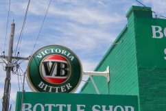 A change is brewing: New owners of VB to announce change today
