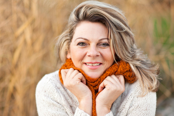 Article image for How to take control of menopause