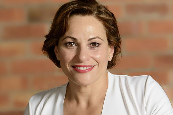 Article image for Jackie Trad slammed as 'arrogant' amid CCC investigation