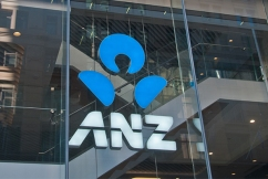 'A fair cop': ANZ welcomes ACCC inquiry