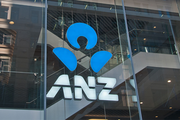 Article image for EXCLUSIVE | ANZ overhauls home loan approvals