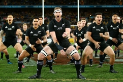 NZ Rugby buys stake in Sky