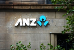'We need to really adapt': ANZ full-year profit flat at $6.47 billion