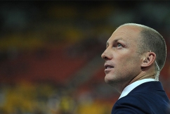 Darren Lockyer joins Ben Fordham's campaign to move the NRL Grand Final to Brisbane