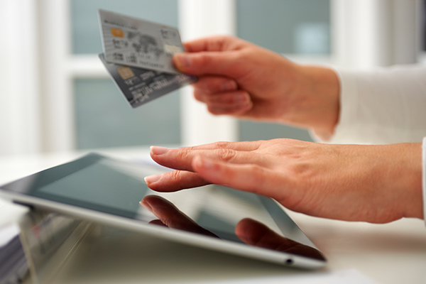 Article image for Direct debit changes could give customers more control