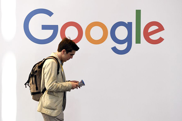 Article image for Google taken to court over allegedly misusing consumer location