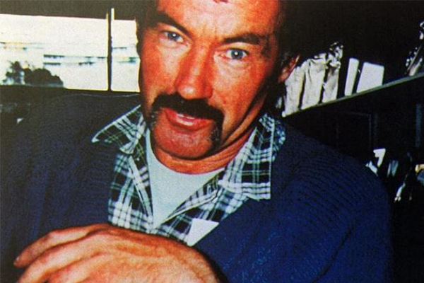 Article image for 'Hell will freeze over' before taxpayers foot the bill for Ivan Milat's funeral