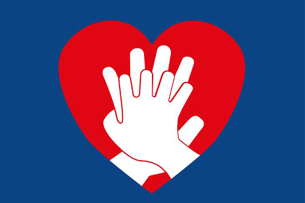 Article image for Aussies encouraged to learn CPR to save lives this World Restart a Heart Day