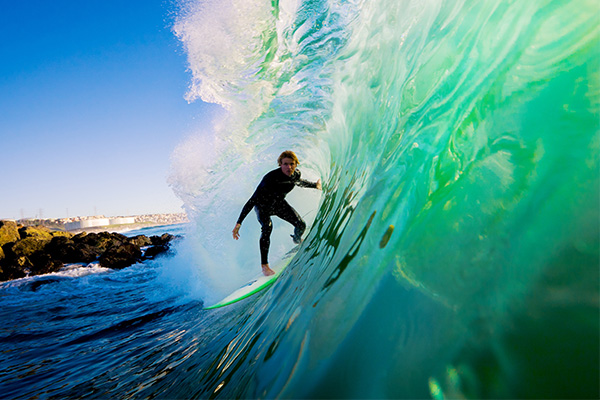 Article image for Rip Curl sold for $350 million